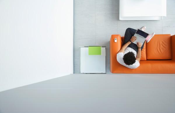 kredite online kredit hilfe. Black Bedroom Furniture Sets. Home Design Ideas