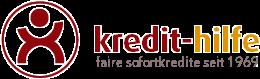 Kredit-Hilfe Logo