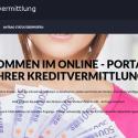 Kredit Portal