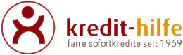 Kredithilfe Logo